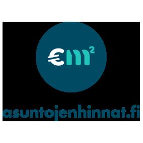 Asuntojenhinnat.fi